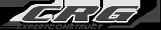 Firma constrctii CRG ExpertConstruct